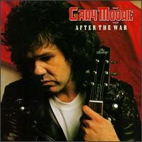 Moore, Gary: After the war