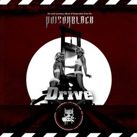 Poisonblack: Drive