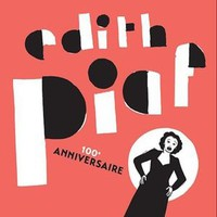 Piaf, Edith: Best of