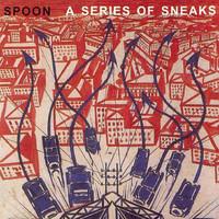 Spoon: Series of Sneaks