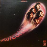 Deep Purple: Fireball