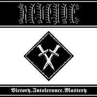 Revenge : Victory.Intolerance.Mastery