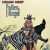 Uriah Heep: Fallen Angel