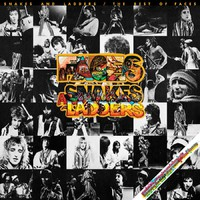 Faces: Snakes and Ladders - The Best of Faces