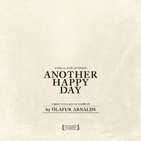 Arnalds, Olafur: Another Happy Day