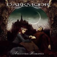 Dark Moor: Ancestral Romance