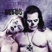 Danzig: Skeletons