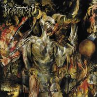 Incantation: Infernal storm