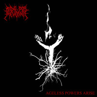 Ride For Revenge: Ageless Powers Arise