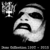 Old Pagan: Demo Collection 1997 - 2015
