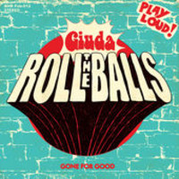 Giuda: Roll The Balls