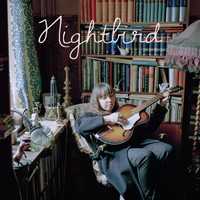 Nightbird: Nightbird