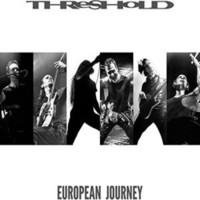Threshold: European journey