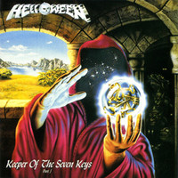Helloween: Keeper of the seven keys I