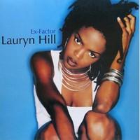 Hill, Lauryn: Ex-Factor