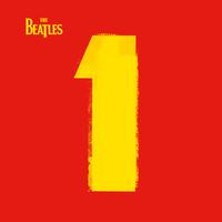 Beatles: 1