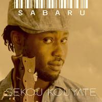 Kouyate, Sekou: Sabaru