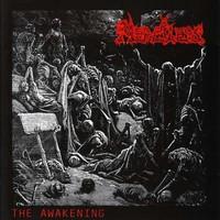 Merciless : Awakening