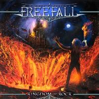 Magnus Karlsson's Free Fall: Kingdom of rock
