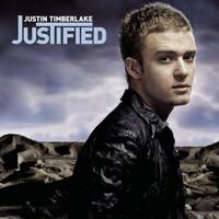 Timberlake, Justin: Justified