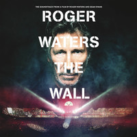Waters, Roger: The wall -Live