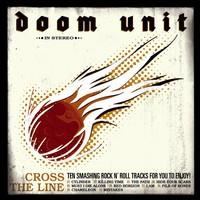 Doom Unit: Cross the line