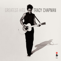 Chapman, Tracy: Greatest hits