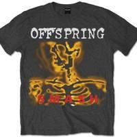 Offspring : Smash