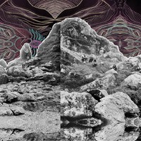 All Them Witches: Dying surfer meets his maker