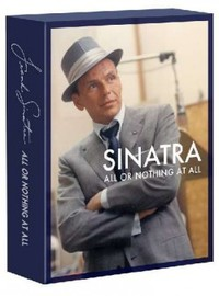 Sinatra, Frank: All or Nothing at All