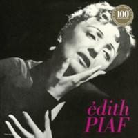 Piaf, Edith: Les amants de Teruel