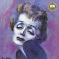Piaf, Edith: Olympia 1961