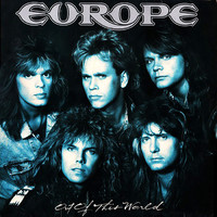 Europe : Out Of This World