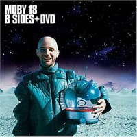 Moby : 18