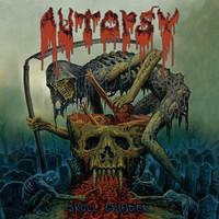 Autopsy : Skull grinder