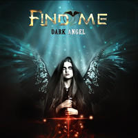 Find Me: Dark angel