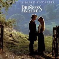 Knopfler, Mark: Princess Bride