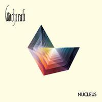 Witchcraft : Nucleus