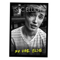 Elliot, Isac: No One Else