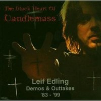 Candlemass: Leif Edling Demos & Outtakes