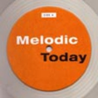 Working For A Nuclear Free City / Department Of Eagles / DNCN / Pedro : Melodic today