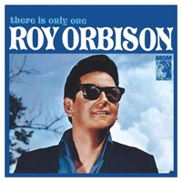 Orbison, Roy: There is only one Roy Orbison