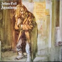 Jethro Tull : Aqualung