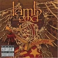Lamb Of God : Killadelphia