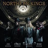 Northern Kings: Reborn