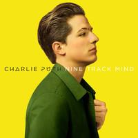 Puth, Charlie: Nine Track Mind