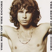 Doors: Best of The Doors