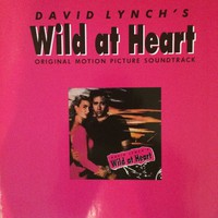 Soundtrack : Wild at Heart