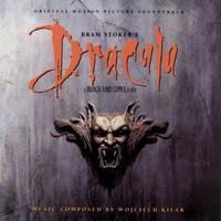 Soundtrack: Bram Stoker's Dracula