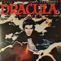 Soundtrack / Williams, John : Dracula
